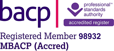 BACP accredited logo.png