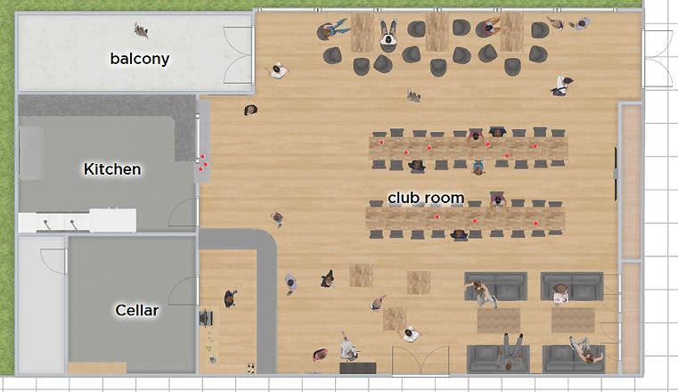 BSHC club room.png