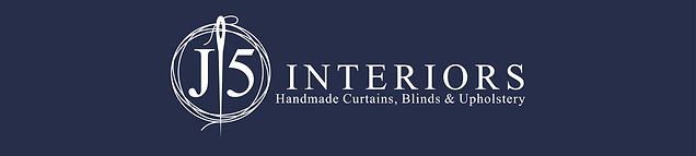 J5 Interiors_Logo_Blue Background.jpg