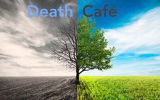 Death Cafe Tree.jpeg