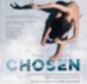 ChosenPoster_edited_edited.jpg