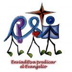 Pastoral del colegio Santa Inés te invita a conocer su FanPages de Facebook