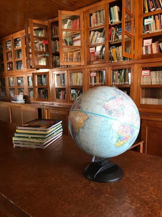 Biblioteca 3.jpg