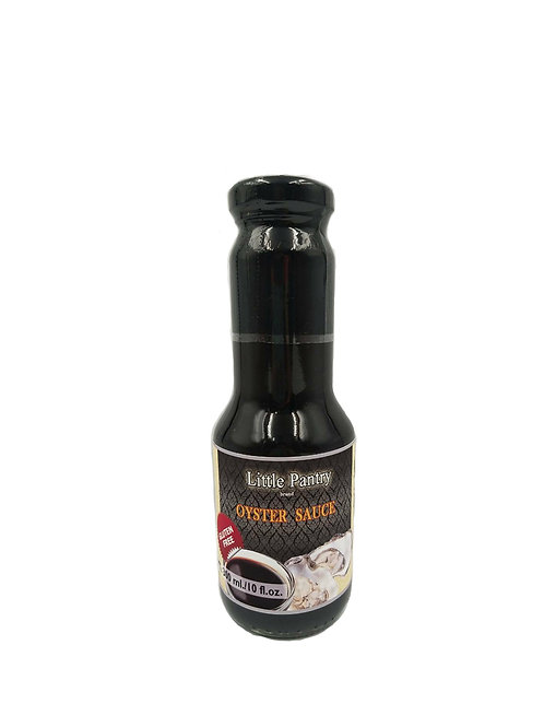 Oyster Sauce 300 ml