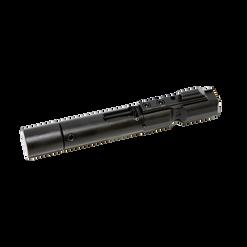 R&D Precision Bolt Carrier