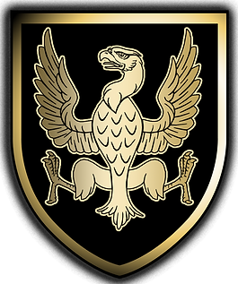 R&D-CREST-shadow.png