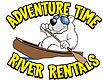 AdventureTimeRiverRentals.jpg
