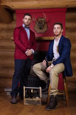 MB | Alphawear Wear