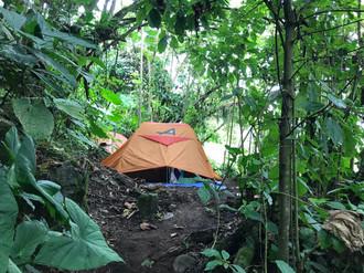 Camping Manizales.jpg