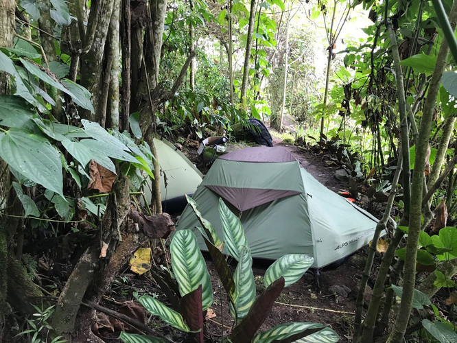 Camping_ejecafetero.jpg