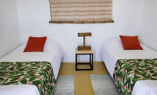 Rooms Manizales.JPG