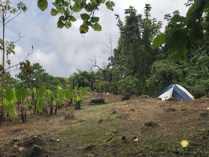 campamento manizales.jpg