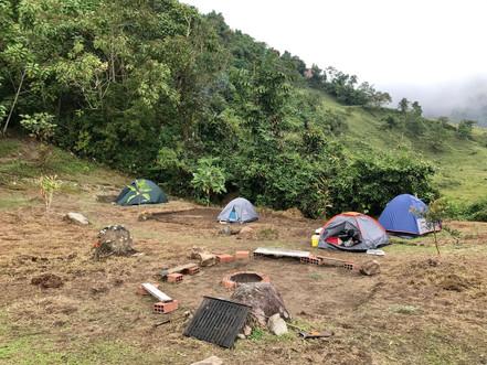 Camping manizales9.jpg