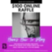 online cash raffle.png