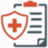 medical-insurance-icon.png