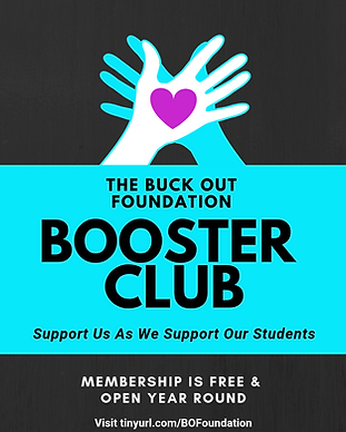 booster club (1).png