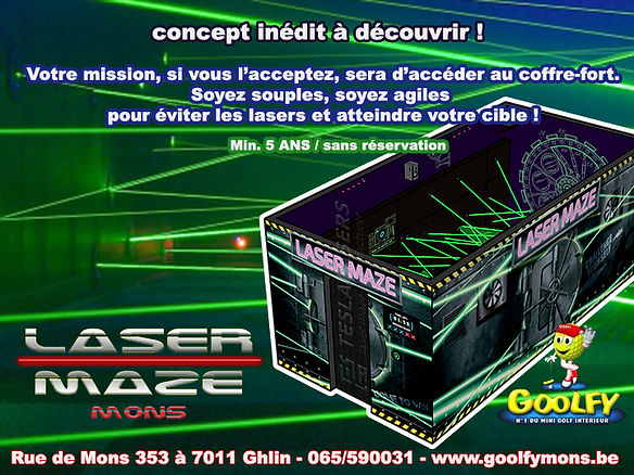 laser maze Flyers Site.jpg
