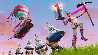 Fortnite_blog_Fortnite+1st+Birthday_BR05