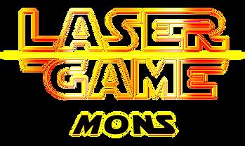 logo-laser-game-mons.png