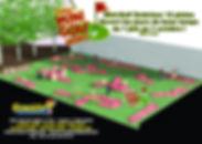 flyers Golf Exterieur copie.jpg