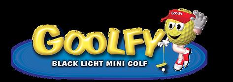 logo Goolfy.png