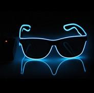 LUNETTE LED INSPIRATION RAY BAN