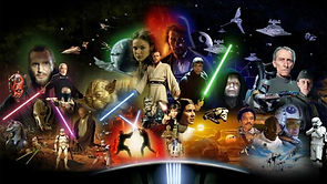 star_wars_1.jpg