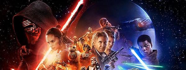 star-wars-le-reveil-de-la-force.jpg
