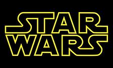 1200px-Star_Wars_Logo.svg.png