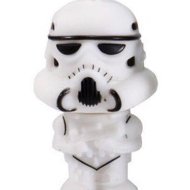 CLE USB - STORM TROOPER