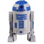 CLE USB - R2 D2
