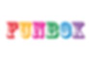 Funbox LOGO.png