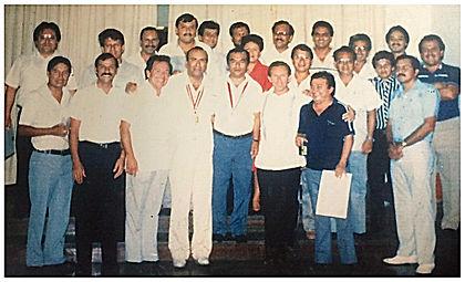 colegiados an_edited.jpg