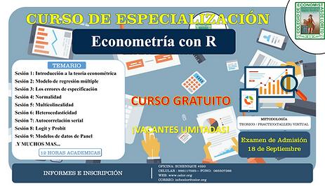 curso econometria R portada.png