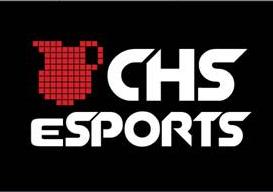 eSports team gearing up for fall season