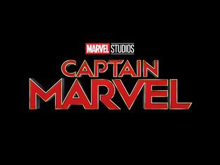 Film Preview: 'Captain Marvel'