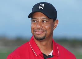 Tiger Woods to play in Riviera
