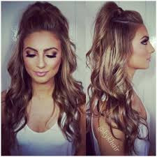 2016's Biggest Hair/Makeup Trends and Colors!