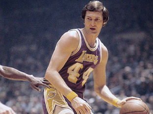 Top 5 greatest NBA point guards of all-time