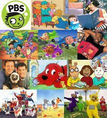 The 2000 S Greatest Hits Kid S Cartoon Shows