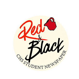 Logo for R&B.PNG