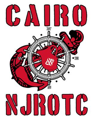 NJROTC Program Updates