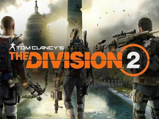 Video Game Preview: 'The Division 2'