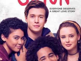 Movie Preview: 'Love, Simon'