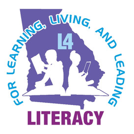 CHS students take Reading Inventory as requirement for $1 million grant