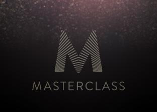 Gordon Ramsay Coming to MasterClass