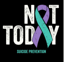 CHS counseling department hosts suicide prevention day