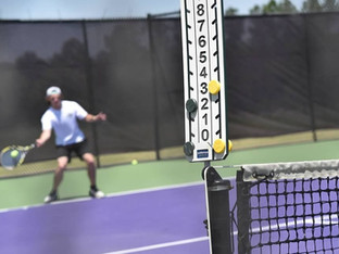Tennis teams advance to state tournament