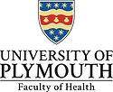 University of Plymouth logo.jpg