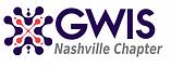 Nashville GWIS Logo.png